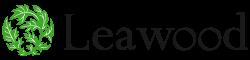 株式会社Leawood
